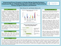 shelton-heather-ann-research-poster
